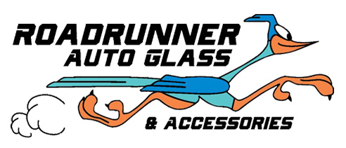 Roadrunner Auto Glass